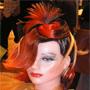 """Epreuve """"hair by night"""" présenté au concours à Bern """"Bärner Bär"""""""